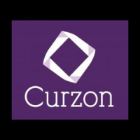 CurzonStaffing.com/Employment Agencies|staffing agencies