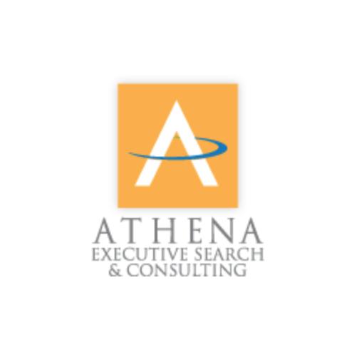 Kate Shahrestani - Founder - Athena Search Partners | LinkedIn