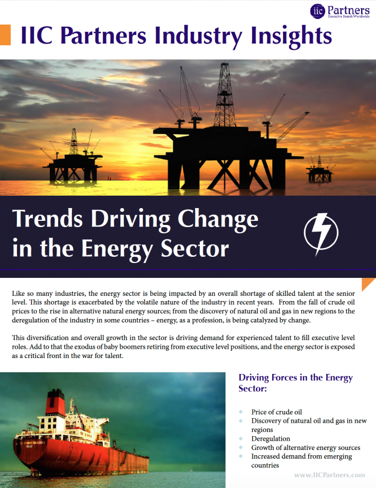 Energy PG White Paper_Page_1.jpg