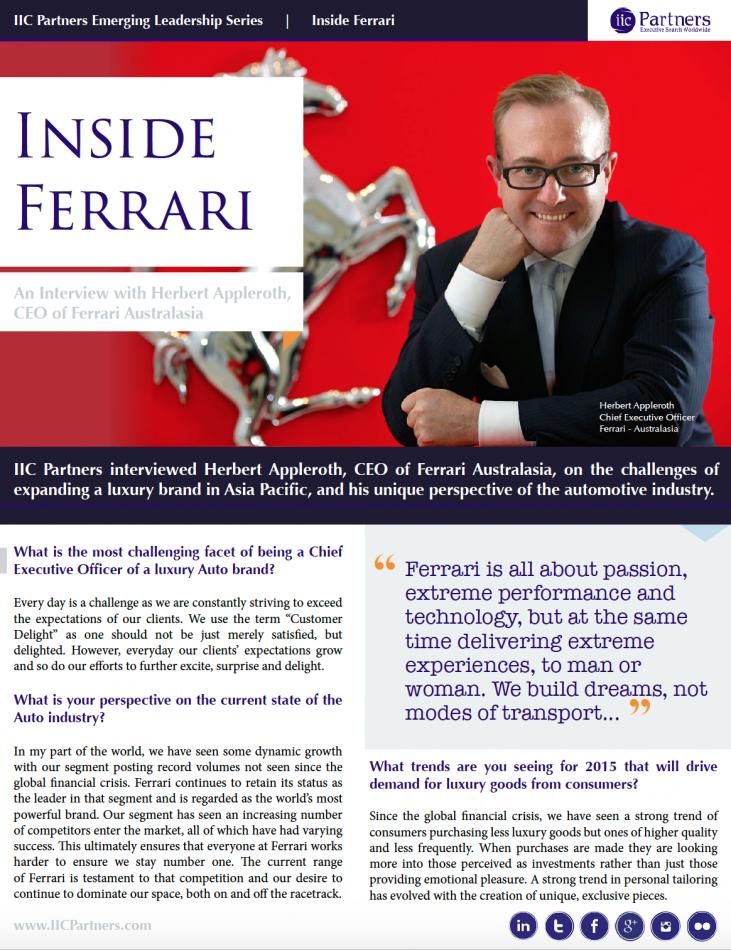 Inside Ferrari Cover.png