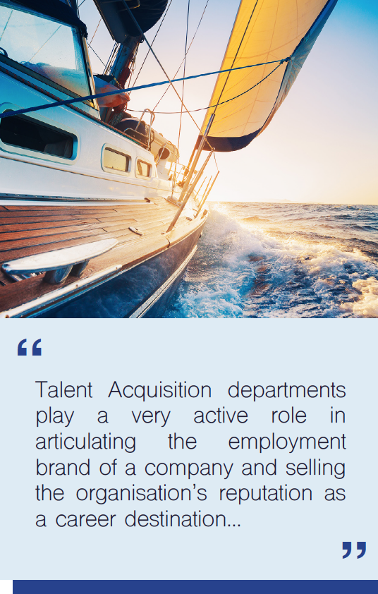 Talent-Acquistion-insigts